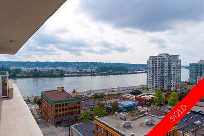 Downtown NW Condo for sale:  1 bedroom 659 sq.ft. (Listed 2018-10-31)