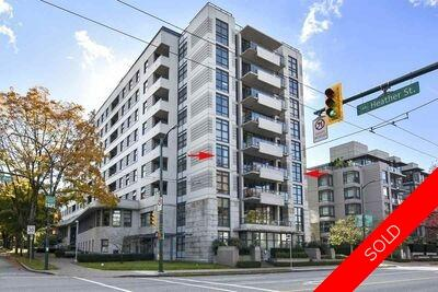 Fairview VW Apartment/Condo for sale: Tapestry 3 bedroom 1,089 sq.ft. (Listed 2020-10-26)